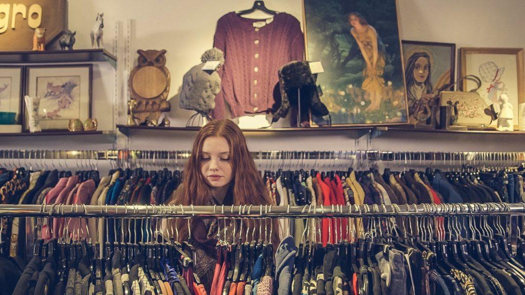 como-decorar-uma-loja-de-roupas
