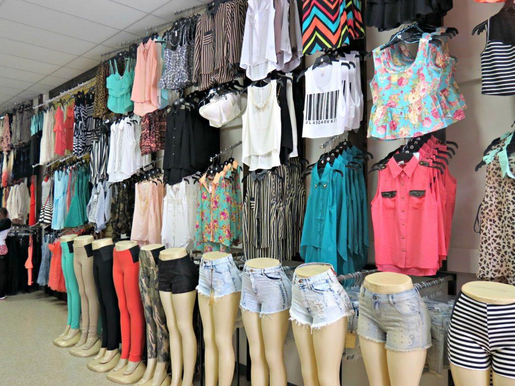 como-montar-uma-loja-de-roupas
